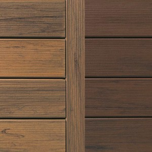 timbertech browns